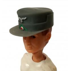 Gorra tropa Alemana 2 (WWII)