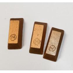 3 Lingotes (SLA)